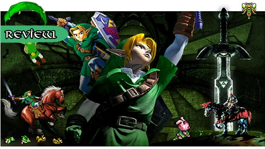 http://3.bp.blogspot.com/-Nh7EF-KuSUg/TiKYNdM6vWI/AAAAAAAAA58/jEDbLRjRRmE/s1600/ign-presents-the-history-of-zelda-20081217035832787.jpg