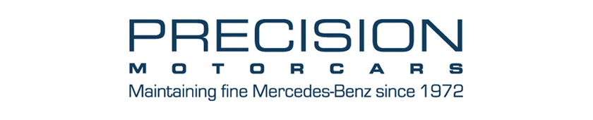 Precision Motorcars: Mercedes Repair in Cincinnati