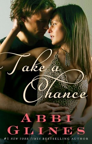 Take a Chance de Abbi Glines
