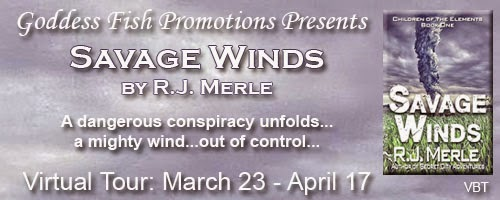 http://goddessfishpromotions.blogspot.com/2015/02/vbt-savage-winds-by-rj-merle.html