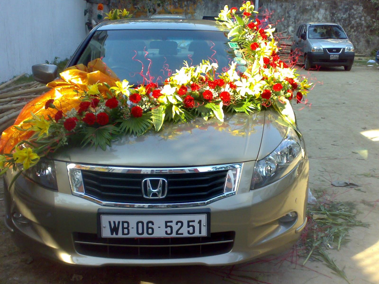 Car Wedding Decor Choice Image Wedding Theme Decoration Ideas