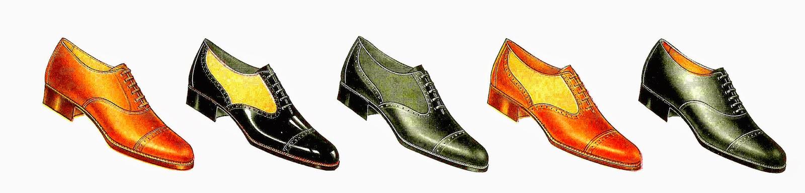 http://3.bp.blogspot.com/-NhAPJRz3oMk/U1bqBh_iSAI/AAAAAAAATrQ/3EbvmKgiKRI/s1600/mensshoes1.jpg