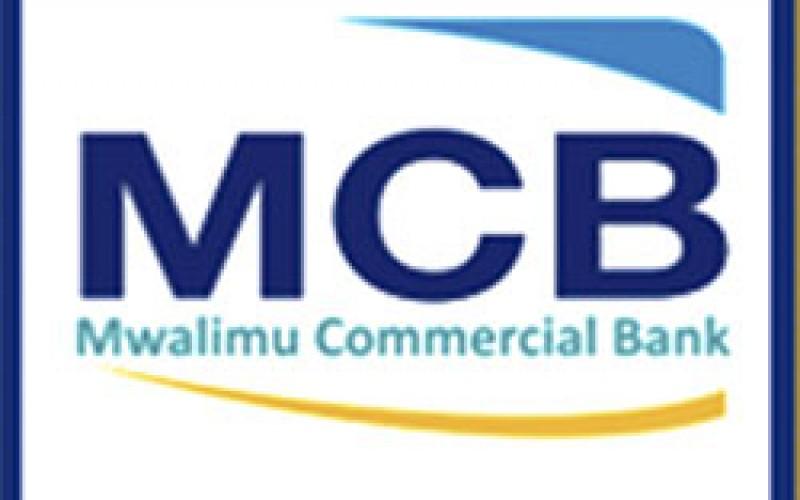 Personal Banking, SME Banking, Corporate Banking - MCB Bank, Sri Lanka