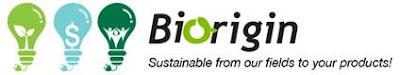 http://www.biorigin.net/
