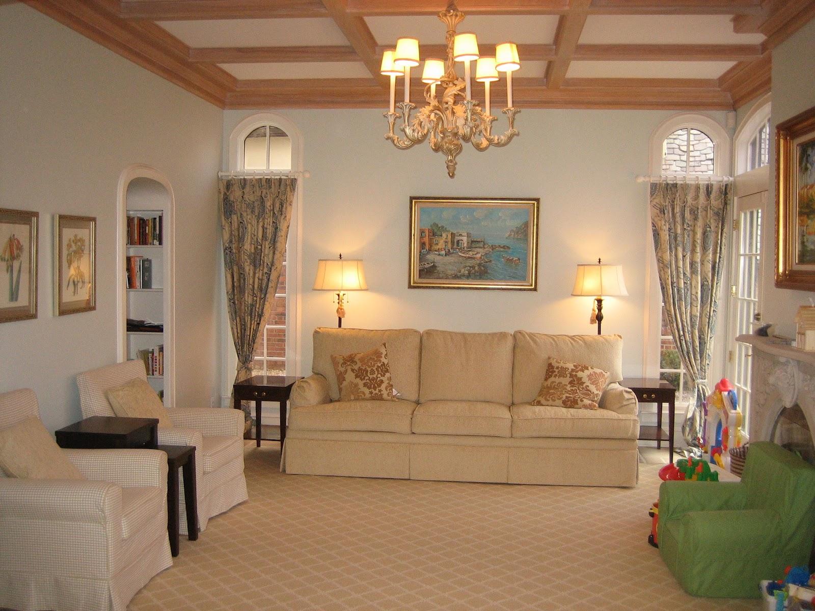 kensington bliss: Home Design/DIY, Rearranging, Repurposing ...