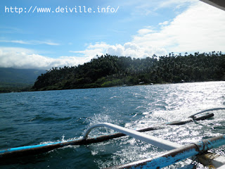 Best Things to Do in Puerto Galera 5