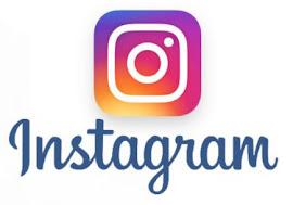 L'Orata su Instagram