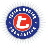 Taylor Hooton Foundation