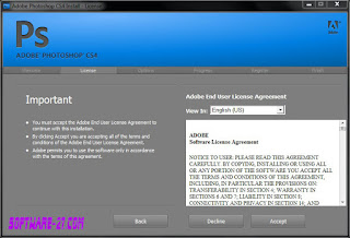 adobe photoshop cs4 full version