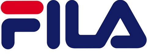 Sportswear Company Logos
