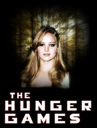 The-Hunger-Games-Movie-Images-8