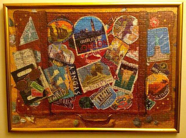 world_traveller_500_parça_ravensburger_puzzle_çerçeve_frame