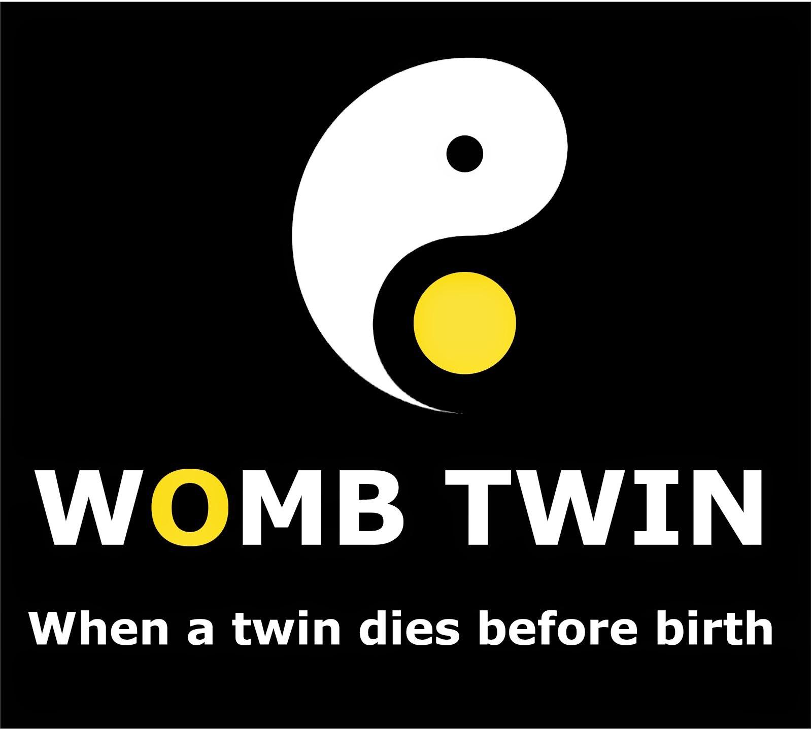 Womb Twin