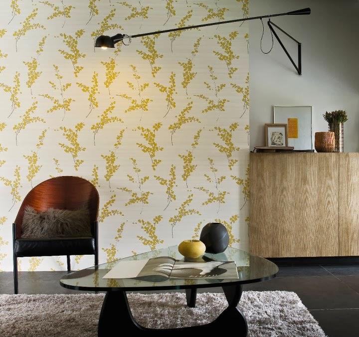 lojas de decoracao de interiores leiria : lojas de decoracao de interiores leiria:Celeiro do Móvel: Papel de parede – dia de decoração!