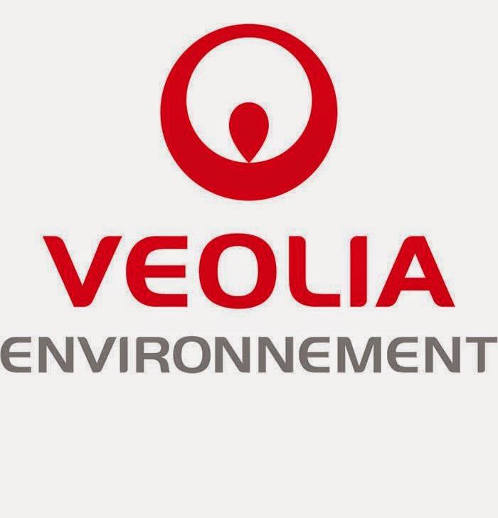 Action Veolia Environnement