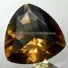 Batu Permata Smoky Quartz - Batu Mulia Berkualitas - Jual Harga Murah Garansi Natural Asli - Cincin Batu Permata