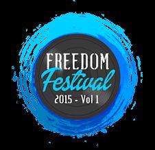 `Freedom Festival SA 2015