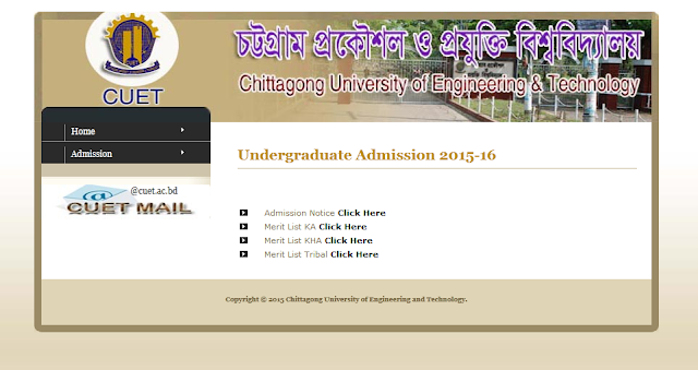 http://180.211.172.99/admission/result1516.php