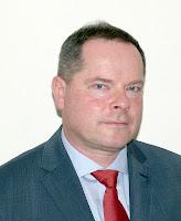 Absolutorium za 2012 – oświadczenie Krzysztofa Kubienia