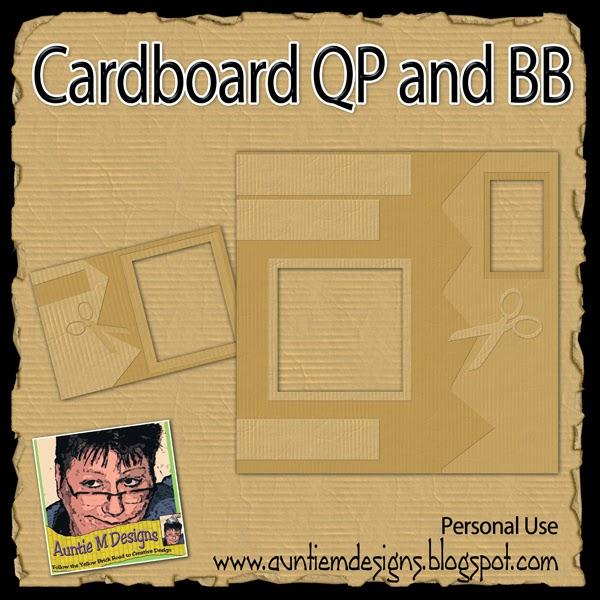 http://3.bp.blogspot.com/-NhM1zt0z1l0/U_UMTm5xlFI/AAAAAAAAG_U/NTgBGTM2kZM/s1600/folder.jpg