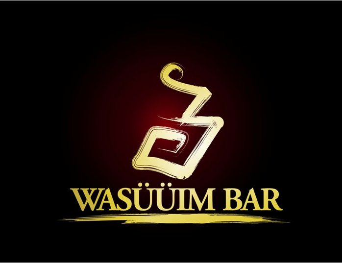 WASUUIM BAR