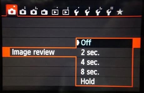 Tips dan Trik Menghemat Baterai Kamera Saat Hunting 2