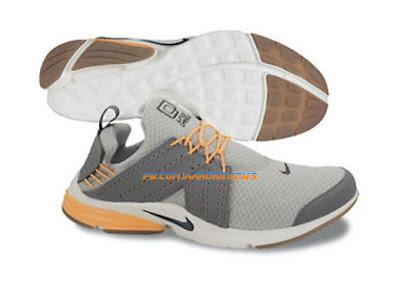 Zapatillas Nike Lunar Presto