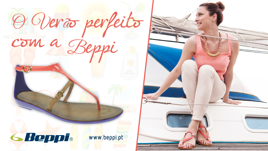http://www.luxwoman.pt/beppi-o-verao-perfeito/#more-34233