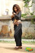 Shraddha das latest glam pics-thumbnail-10