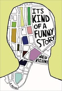 https://www.goodreads.com/book/show/248704.It_s_Kind_of_a_Funny_Story