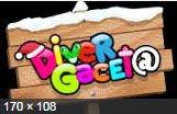 http://revistas.educa.jcyl.es/divergaceta/