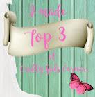 Top 3 15-11-2017