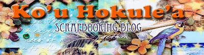 Ko'u Hokule'a
