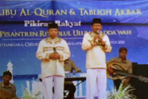 Duo Akang