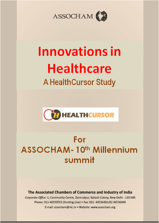 ASSOCHAM 10th Millennium Summit