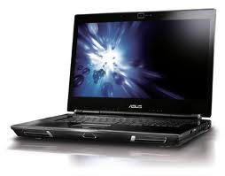 Asus W90 W90VN
