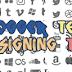 Blogger Template Designing Tutorial Part 2