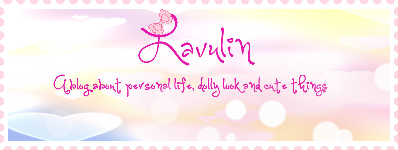  Lavulin 