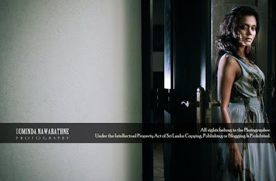 Duminda Nawarathne