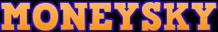 Moneysky