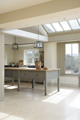 Careers Interior Design