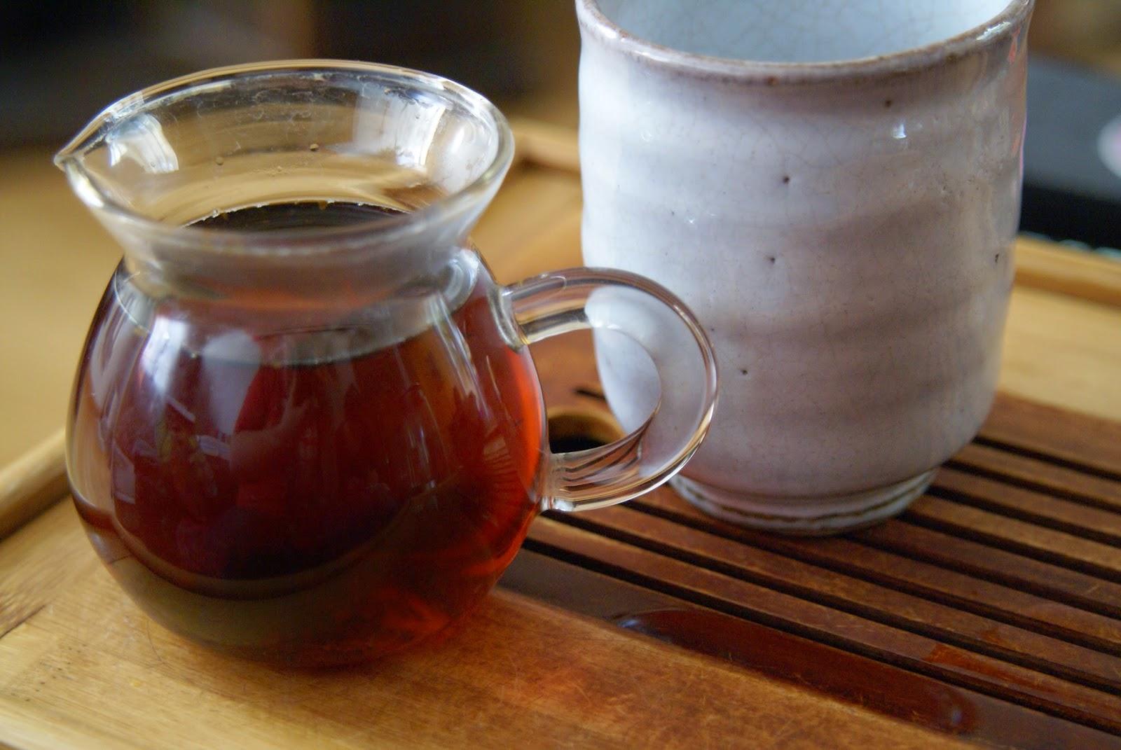 thé vert japonais grillé thé vert japonais torréfié