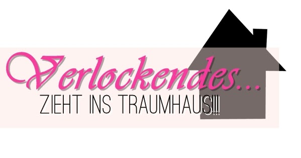 verlockendes projekt traumhaus gastbeitrag nummer 2. Black Bedroom Furniture Sets. Home Design Ideas