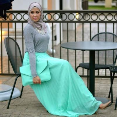 hidjab-moderne-2015-2016