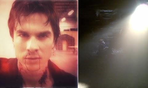 The Vampire Diaries: SPOILERS] 4×10 Muchos secretos saldrán a la luz
