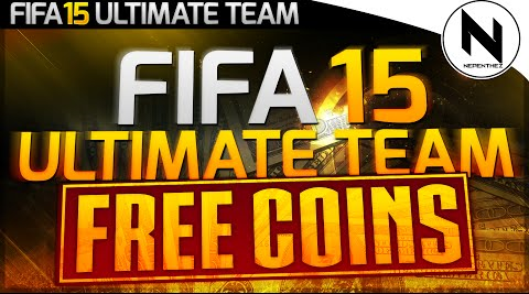 fifa mobile 18 hack coins and points