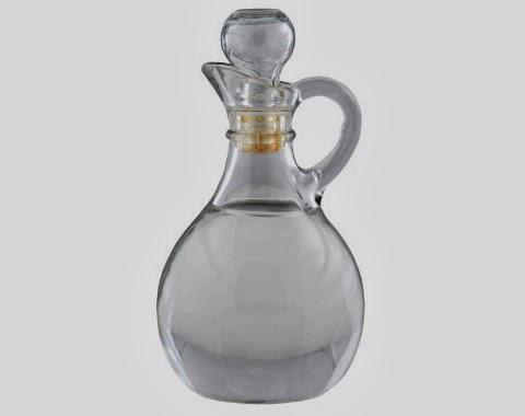 Reflexi n 50 usos del vinagre for El vinagre desinfecta