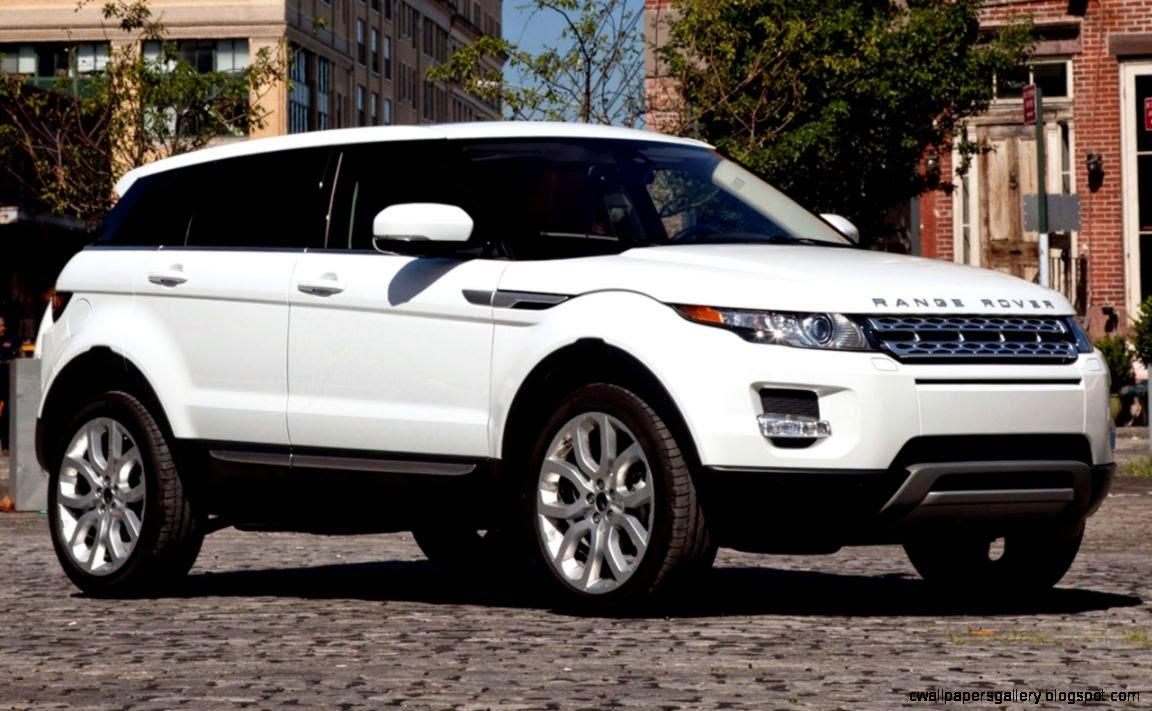 range rover gas mileage wallpapers gallery. Black Bedroom Furniture Sets. Home Design Ideas