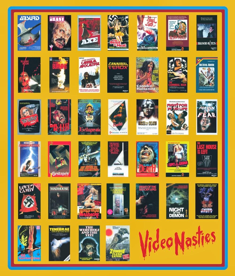 http://3.bp.blogspot.com/-NhZ92rApAyc/UpGdQkv3fxI/AAAAAAAABT4/Lv2auuBtx04/s1600/videonasties_poster.jpg