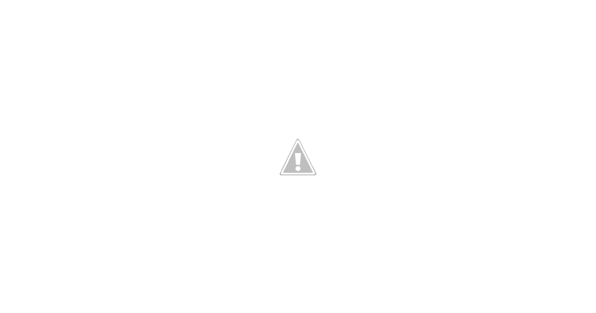 How To Crochet A Basketweave Scarf